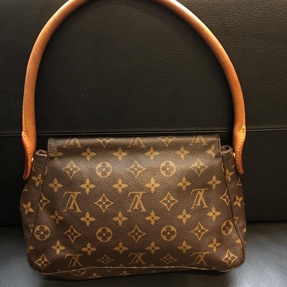 Louis Vuitton Bags   Lv Bag   Poshmark 1a61c946b6